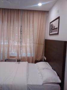 Accura Homes, Appartamenti  Tiruchchirāppalli - big - 42