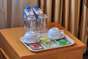 Hoang Son Peace Hotel, Hotel  Ninh Binh - big - 19