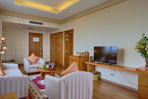 Hoang Son Peace Hotel, Hotel  Ninh Binh - big - 147
