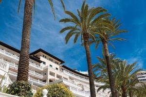 Hotel Nixe Palace (29 of 92)