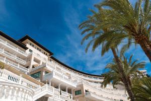 Hotel Nixe Palace (31 of 92)