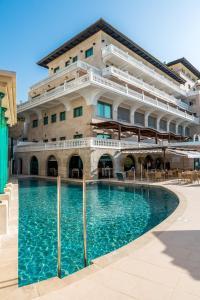 Hotel Nixe Palace (18 of 92)