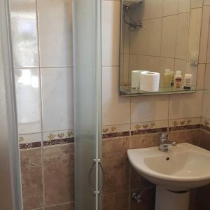 Apartments Bulatović, Апартаменты  Бар - big - 223
