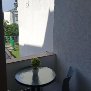 Apartments Bulatović, Апартаменты  Бар - big - 218