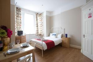 Melly Low Cost Vacation Rentals - London