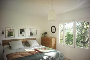obrázek - Appartement de charme avec sauna La Mésange Bleue