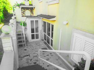 obrázek - Affordable apartment Ivana