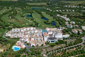 Fairplay Golf & Spa Resort