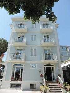 Hotel Liliana - AbcAlberghi.com