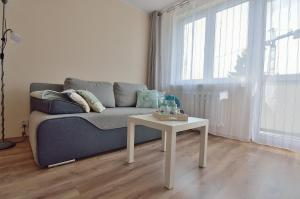 Victus Apartament Butterfly