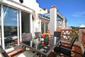 obrázek - Las Golondrinas Phase 2 Apartment G30 Calle Suiza
