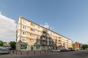 Apartament Filip - Łagiewniki