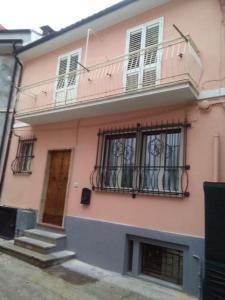 Appartamento Santacroce - AbcAlberghi.com