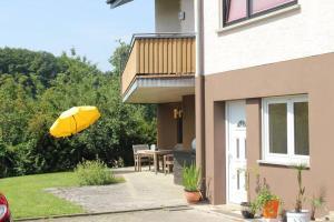 Ferienwohnungen nahe dem Alpakahof - Emmingen-Liptingen