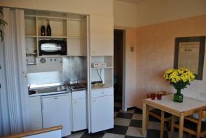 Residence Hotel Siloe - Cormano
