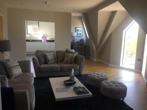 obrázek - Central Windsor Apartment