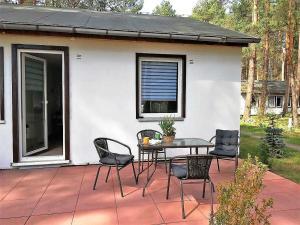 Ferienwohnung Kagar SEE 9471 - Kunkelberg