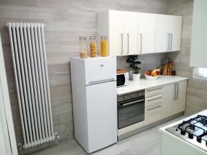 Residence Diffuso Arcobaleno - AbcAlberghi.com