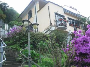 B&B Villa Vera e Casetta - AbcAlberghi.com