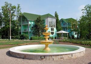Liman Park-Hotel