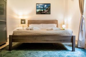 Casa San Martino - AbcAlberghi.com