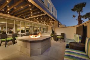 Home2 Suites by Hilton Destin, Hotel  Destin - big - 1