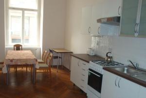 Gallery Hostel - Praha