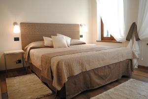 Appartamento del centro - AbcAlberghi.com