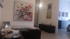 Appartamento Horizon48 La Spezia - Best Location - AbcAlberghi.com