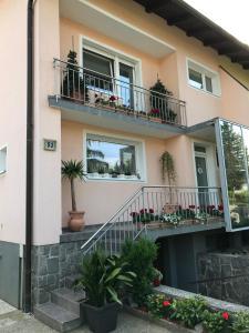 obrázek - Apartment Drava