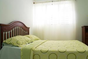 The Room Cozy-Nest