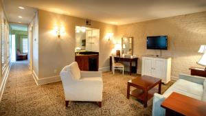 Dauphine Orleans Hotel (21 of 39)