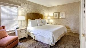 Dauphine Orleans Hotel (16 of 39)