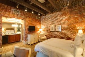 Dauphine Orleans Hotel (22 of 39)
