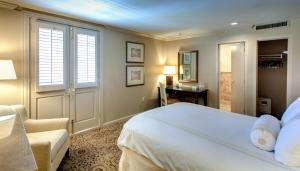 Dauphine Orleans Hotel (23 of 39)
