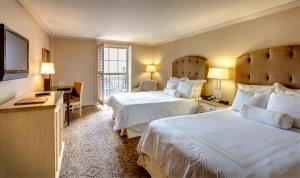 Dauphine Orleans Hotel (18 of 39)