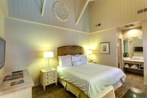 Dauphine Orleans Hotel (17 of 39)
