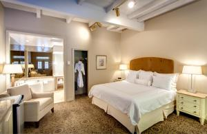 Dauphine Orleans Hotel (27 of 39)