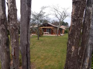 maison lamarre