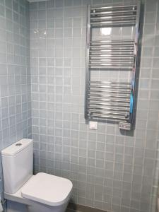 By the Beach, Apartmány  Almancil - big - 13