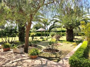 obrázek - Villa Alma