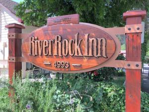 River Rock Inn