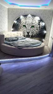 Bars Apartments - Pokrovsko-Streshnevo