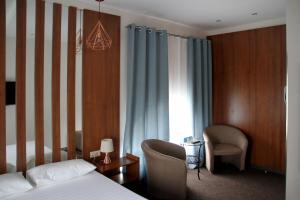 Wesendorf Hotel - Pushkino