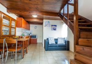 obrázek - Mikes Apartment - Near Rethymno Beach