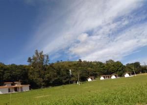 Praia Camping - Antônio Frotão