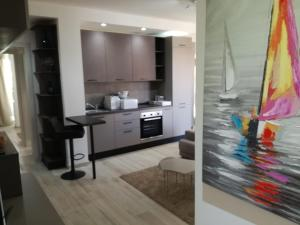 obrázek - Residenza sul Mare