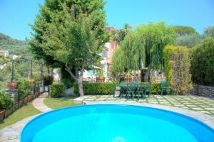 Casa del Sole - San Bartolomeo al Mare - AbcAlberghi.com