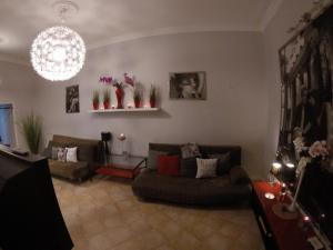Apartamenty Sopot Centrum