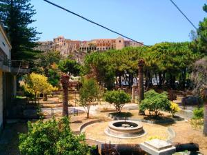 Appartamento Ibiscus - Tropea
